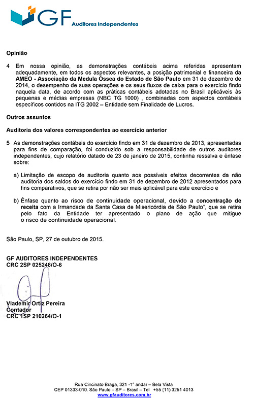 rel-dos-auditores-apaa-311214-2