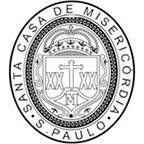 Santa Casa de Misericórdia de São Paulo
