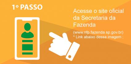 PASSO-A-PASSO-1