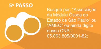 PASSO-A-PASSO-5