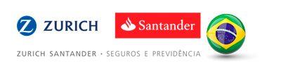 Fundação Zurich-Santander