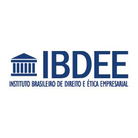IBDEE