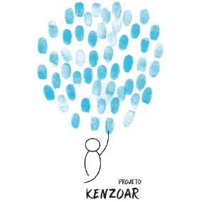 Projeto Kenzoar