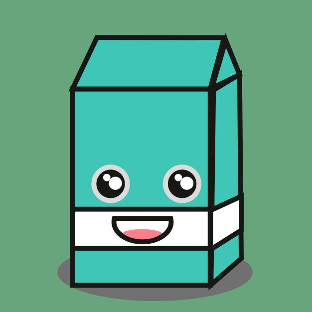 kits-de-higiene