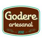 Godere